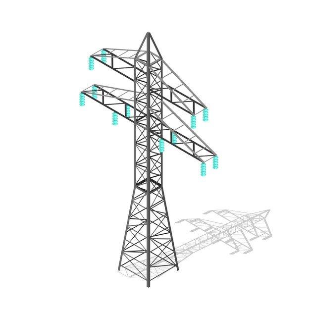 Intervention à proximité des réseaux