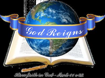 Word of Life Ministries International