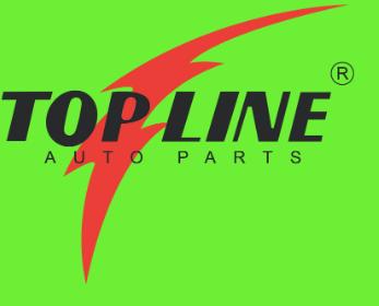 Top Line Auto Parts Pte Ltd