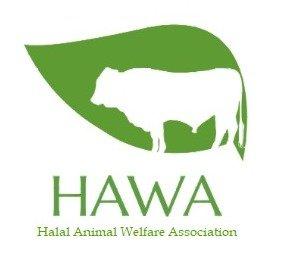 Halal Animal Welfare Association