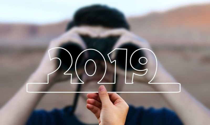 2019 Annual Gathering Ideas