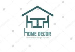 Home Fashion SL