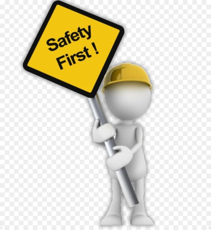 SAFETY AND HEALTH TRAINING CONSULTATION