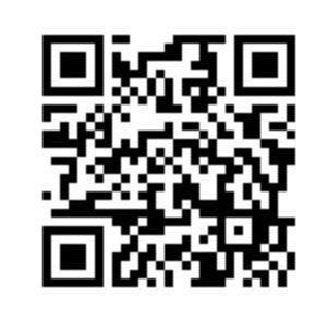 Donate Using EFT/SnapScan