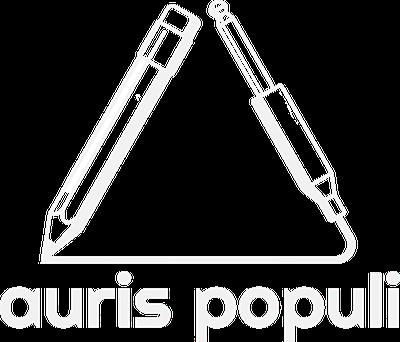 Auris Populi