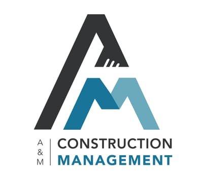A&M Construction Management, LLC
