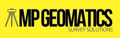 MP Geomatics