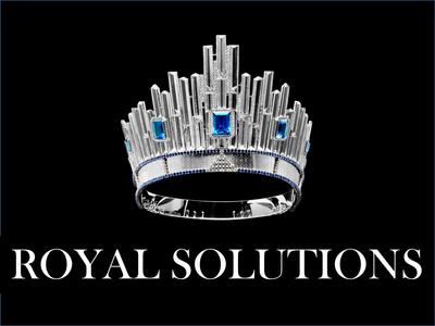 Royal Solution