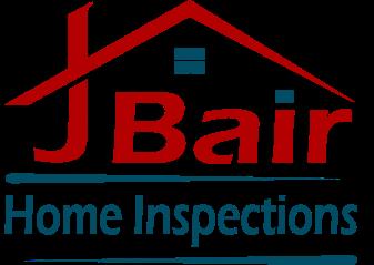 J Bair Home Inspections