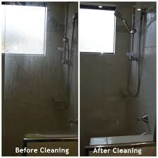 END OF TENANCY AND NEW HOME CLEANS