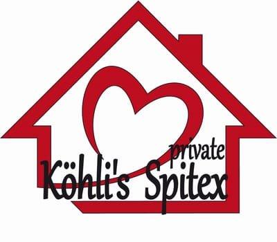 Köhlis private Spitex