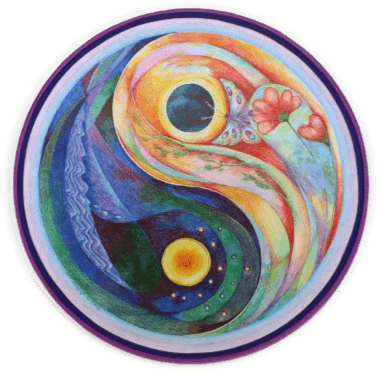 Vedic Astrology Counselling