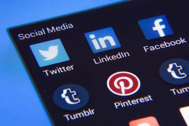 ייעוץ במדיה הדיגיטלית