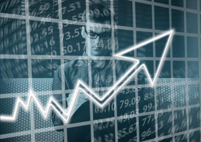 ייעוץ וליווי עסקי אסטרטגי