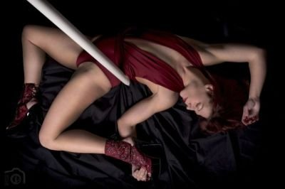 Pole Sexy - Exotic - BOOTYSHAKE