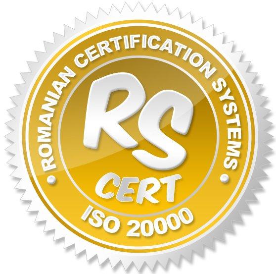 ISO / IEC