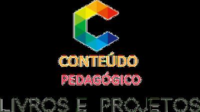 Conteudo - Livros e Projetos