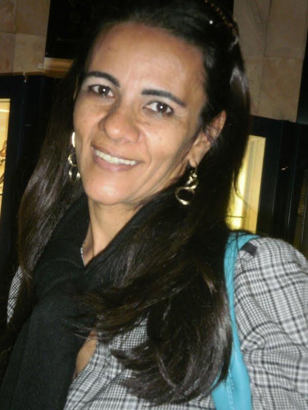 Creuza Lima