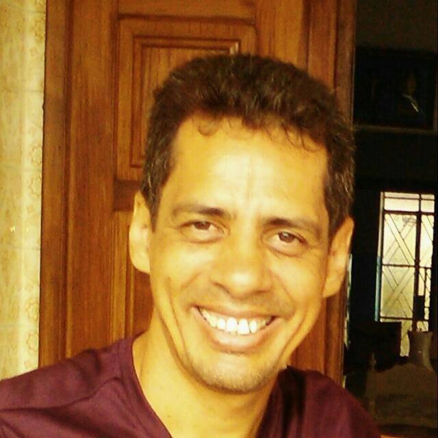 Jaaziel Barbosa