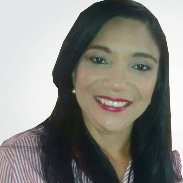 Maria Lima