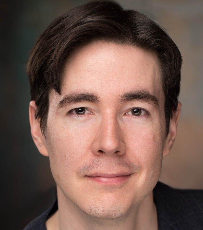 Matt Haynes