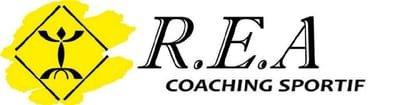 REA Coaching Sportif