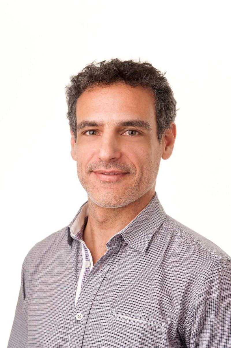 Antoine Legendre