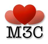 Liste des Cardiopathies Congénitales Complexes du M3C