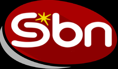 SBN / Nanum Mission Center