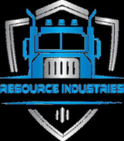 Resource Industries, LLC