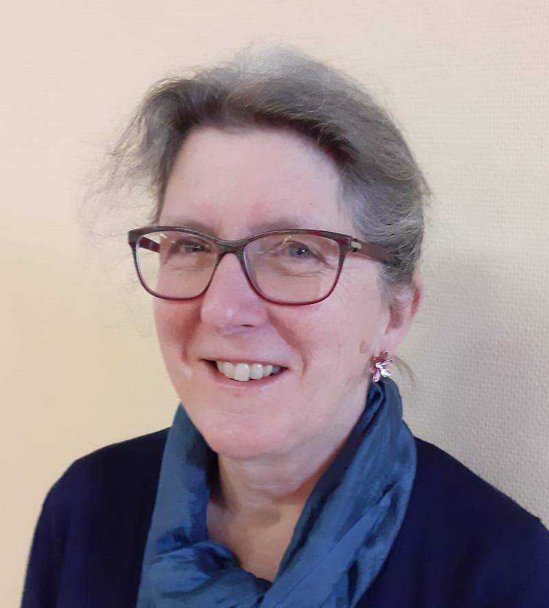 Bettina Monnier