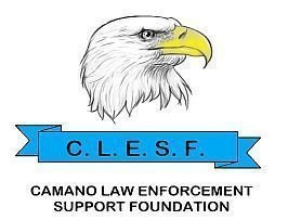 Camano Law Enforcement Support Foundation