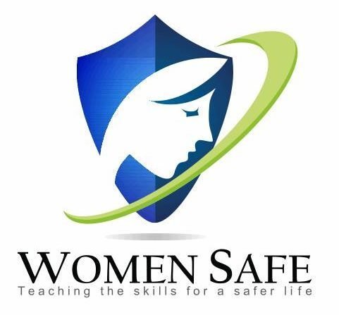 Personal Safety for Women