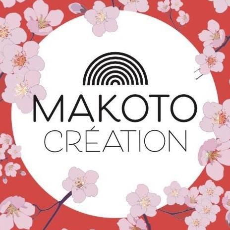 MAKOTO CRÉATION