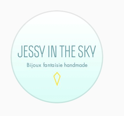 jessyinthesky_jewels