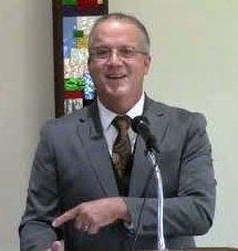 Eric Lawton