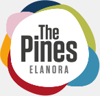 The Pines Health Food