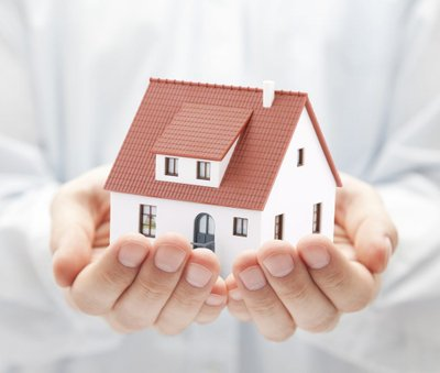 Pre-purchase cctv drain surveys for homebuyers