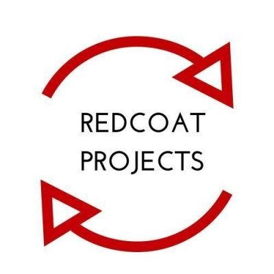 REDCOAT PROJECTS