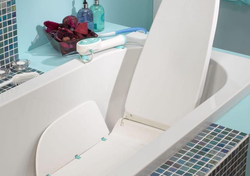 Bath Aids