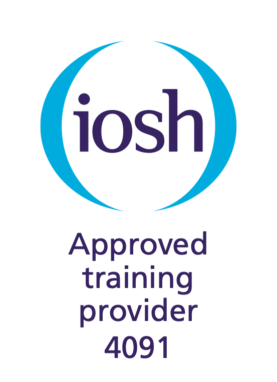 Institution of Occupational safety and Health IOSH (UK)
