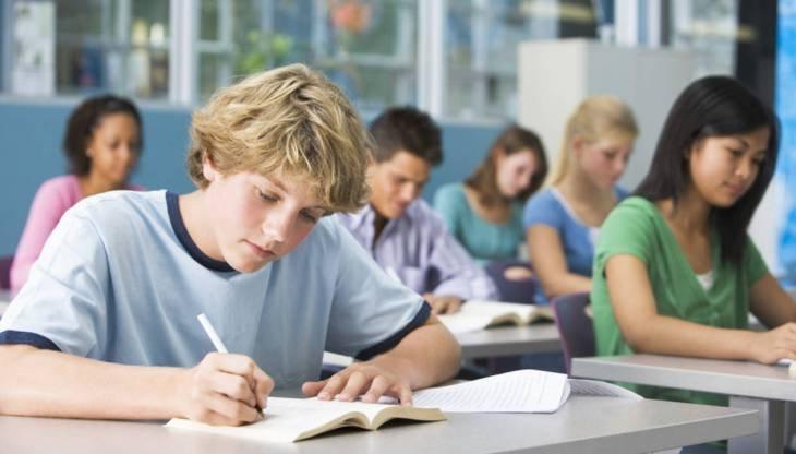 IeFP (Istruzione e formazione professionale)