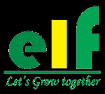 ELF PVT LTD