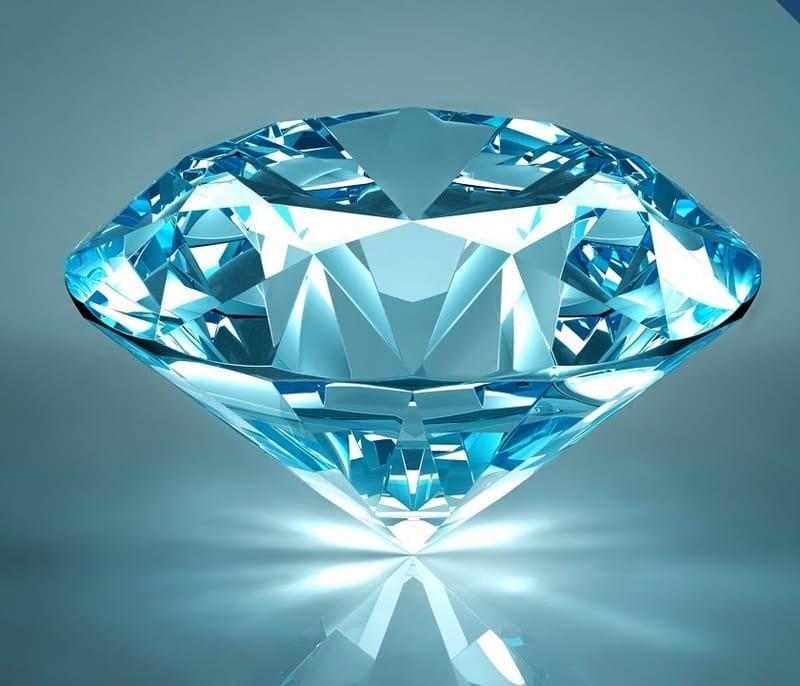 DIAMOND INCOME PLAN