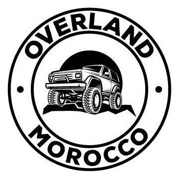 Overland Morocco
