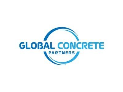 GLOBAL CONCRETE PARTNERS LLC