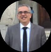 Jean-Michel Invernizzi