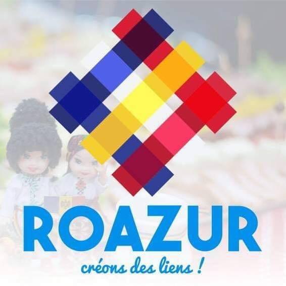 RoAzur