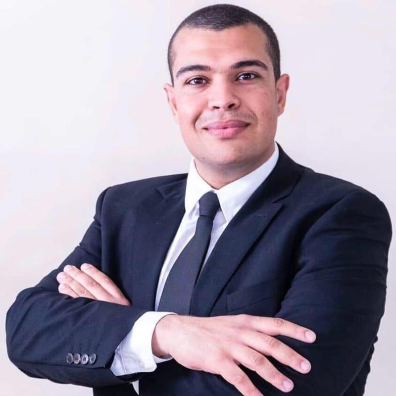 Wael Chebbi