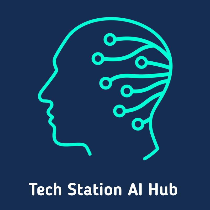 Tech Station IA Hub